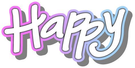 ALTRI Chi Chi Love Happy interattivo - Chi Chi Love - Toys Center CHI CHI LOVE 12+ Anni, 3-5 Anni, 5-8 Anni, 8-12 Anni Femmina