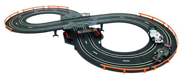 SPEED RACER - Motor&co - Toys Center - MOTOR&CO - Fino al -30%