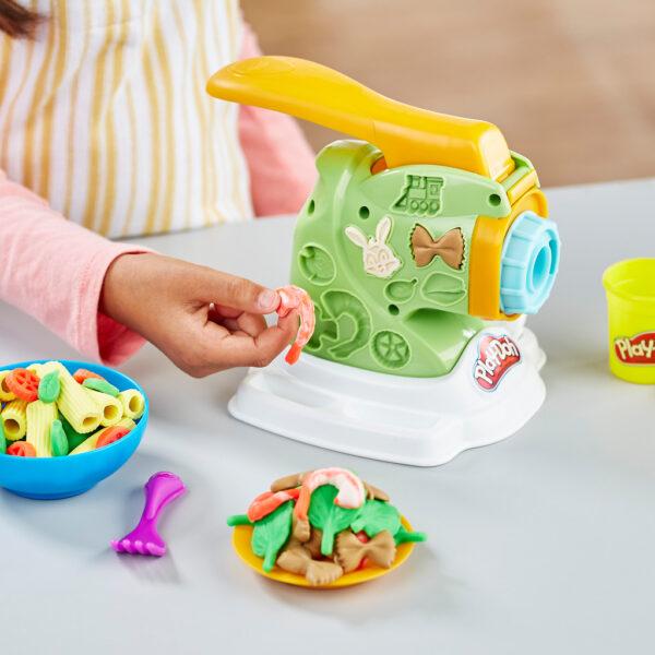 PLAY-DOH ALTRI Play Doh  Set per la Pasta Unisex 12-36 Mesi, 12+ Anni, 3-5 Anni, 5-8 Anni, 8-12 Anni