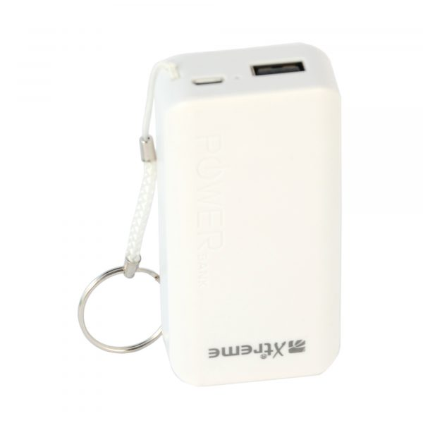 Power Bank - XTREME - Fino al -20%