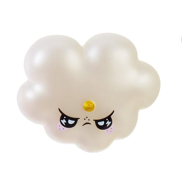 Giochi Preziosi - Poopsie Unicorn, slime colore segreto, profumato e glitterato - Altro - Toys Center - ALTRO - Altre bambole e accessori
