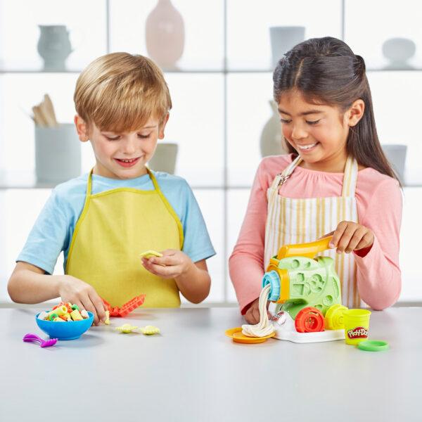 Play Doh  Set per la Pasta Unisex 12-36 Mesi, 12+ Anni, 3-5 Anni, 5-8 Anni, 8-12 Anni ALTRI PLAY-DOH