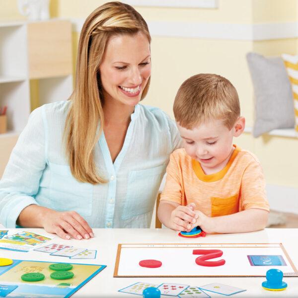 PLAY-DOH ALTRI Colori e forme Unisex 12-36 Mesi, 3-5 Anni, 5-8 Anni