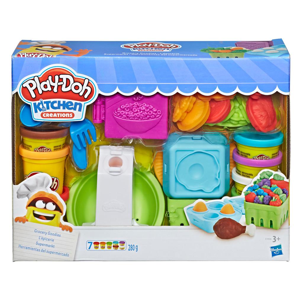 L/'apprendimento di costruzione giocattolo play set-migliore per Ragazzi e Ragazze Età 3-12 anni