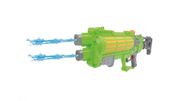 MITRA AD ACQUA 74CM - Sun&sport - Toys Center SUN&SPORT Unisex 12-36 Mesi, 12+ Anni, 3-5 Anni, 5-8 Anni, 8-12 Anni ALTRI