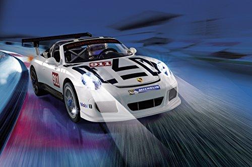 9225 - PORSCHE 911 GT3 CUP ALTRI Maschio 12+ Anni, 3-5 Anni, 5-8 Anni, 8-12 Anni ALTRO