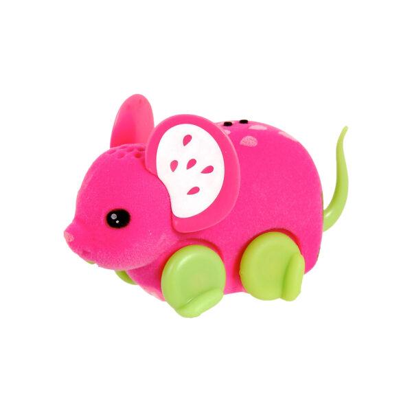 Topolitos interattivi - Little Live Pets - Toys Center - LITTLE LIVE PETS - Fino al -20%