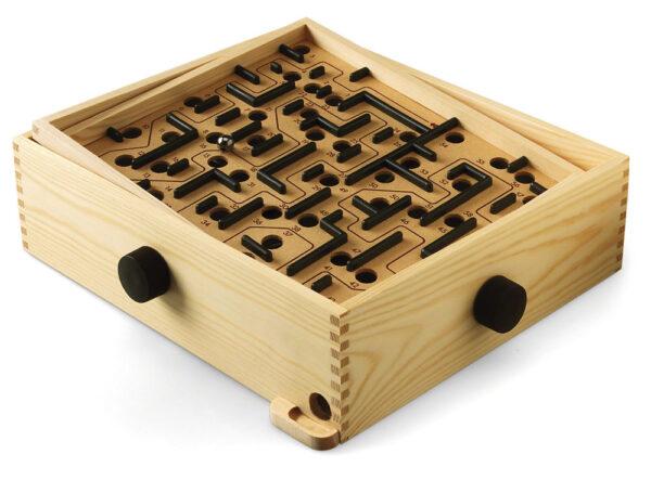 BRIO gioco del labirinto - Giocattoli Toys Center BRIO Unisex 5-7 Anni, 5-8 Anni, 8-12 Anni ALTRI