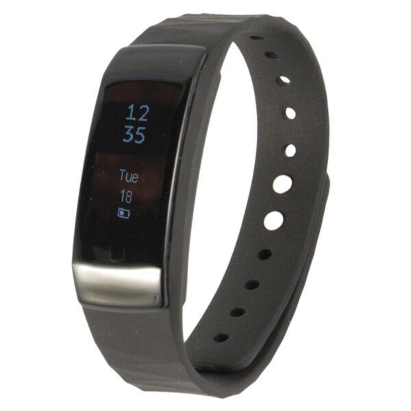Smartwatch - ARIETE INFORMATICA - Marche - XTREME - Fino al -20%