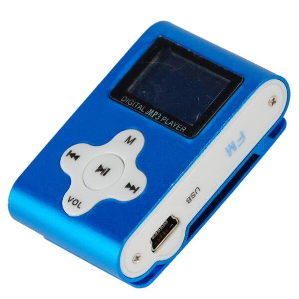 MP4 MP3 - ARIETE INFORMATICA - Marche XTREME Unisex 12+ Anni, 5-8 Anni, 8-12 Anni ALTRI