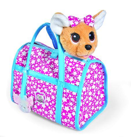ALTRI CHI CHI LOVE Femmina 12+ Anni, 3-5 Anni, 5-8 Anni, 8-12 Anni Chi Chi Love Star - Chi Chi Love - Toys Center