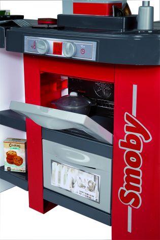 Cucina Studio XXL Bubble Tefal - Cucine e accessori per cucina - Giochi di emulazione, di modellismo, educativi - Giocattoli ALTRI Unisex 12-36 Mesi, 12+ Anni, 8-12 Anni SMOBY