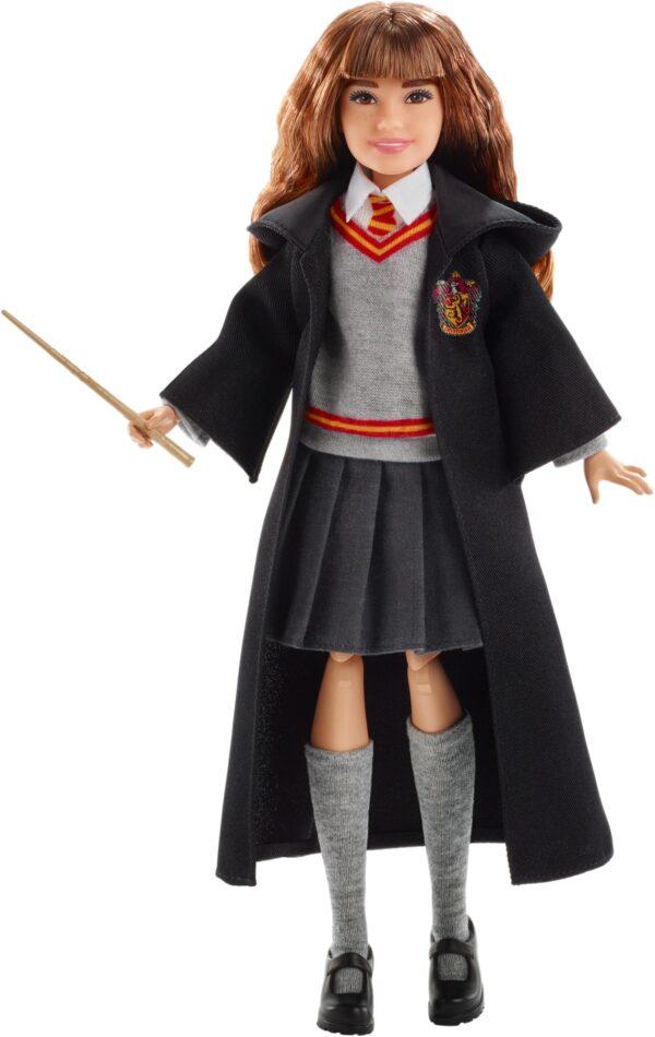 Harry Potter e la Camera dei Segreti - personaggio di Hermione Granger Unisex 12+ Anni, 3-5 Anni, 5-8 Anni, 8-12 Anni HARRY POTTER ALTRO