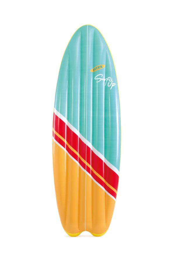 MATERASSINO SURF 178X69 CM - Altro - Toys Center ALTRO Unisex 12+ Anni ALTRI
