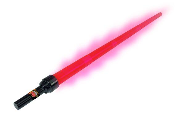 INVINCIBLE HEROES Spada laser Maschio 12-36 Mesi, 12+ Anni, 3-5 Anni, 5-8 Anni, 8-12 Anni ALTRI INVINCIBLE HEROES