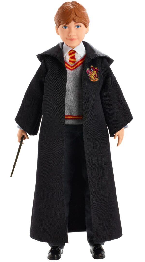 Harry Potter e la Camera dei Segreti - personaggio di RON WEASLEY HARRY POTTER Unisex 12+ Anni, 8-12 Anni ALTRO