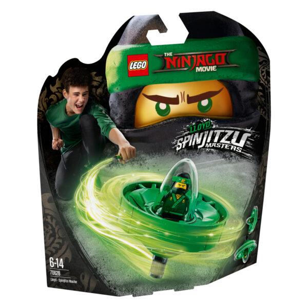 70628 - CONF_70628 Name TBD - Lego Ninjago - Toys Center LEGO NINJAGO Maschio 12+ Anni, 5-8 Anni, 8-12 Anni ALTRI