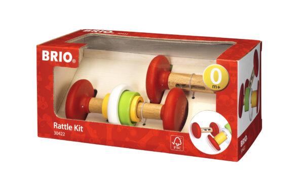 BRIO kit sonaglio - BRIO - Fino al -20%
