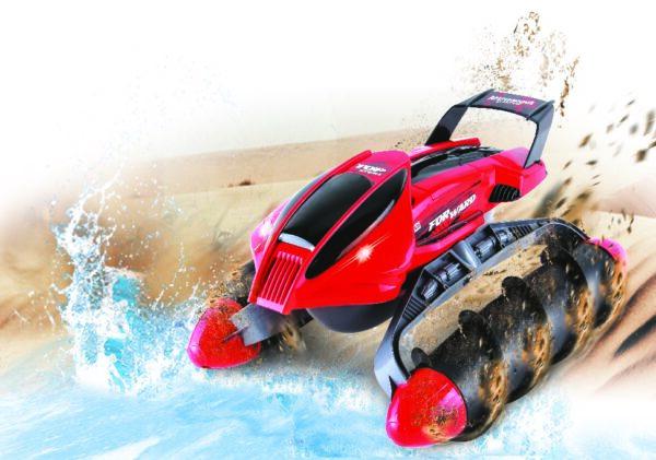 MOTOR&CO MUTANT CAR R/C - Motor&co - Toys Center ALTRI Maschio 12+ Anni, 3-5 Anni, 5-8 Anni, 8-12 Anni MOTOR&CO