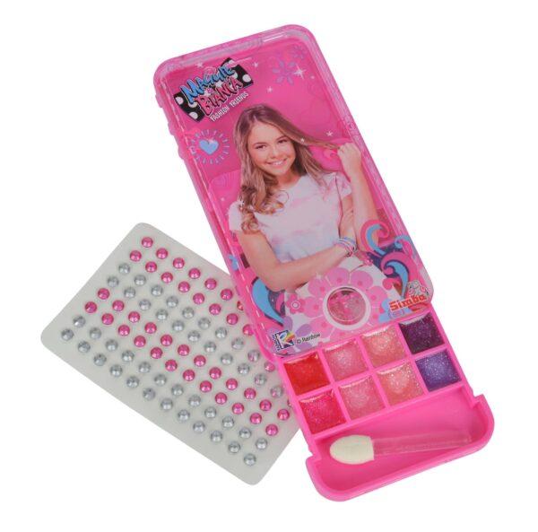 Maggie & Bianca Make-up Lip Gloss set - Altro - Toys Center - ALTRO - Altri giochi e accessori