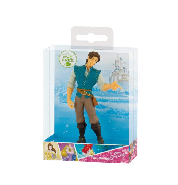 WD Flynn Rider Single Pack - BORELLA Disney Femmina 12-36 Mesi, 12+ Anni, 3-5 Anni, 5-7 Anni, 5-8 Anni, 8-12 Anni PRINCIPESSE DISNEY