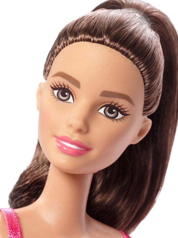 Barbie e i suoi arredamenti Femmina 12-36 Mesi, 12+ Anni, 3-5 Anni, 5-8 Anni, 8-12 Anni ALTRI Barbie