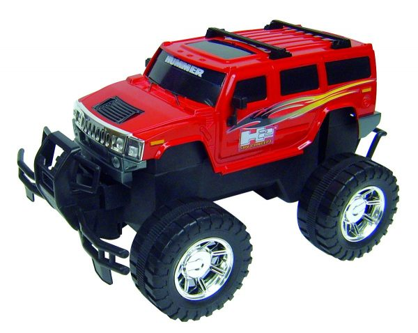 JEEP A FRIZIONE DELUXE - Superstar - Toys Center SUPERSTAR Maschio 3-5 Anni, 5-7 Anni, 5-8 Anni, 8-12 Anni ALTRI