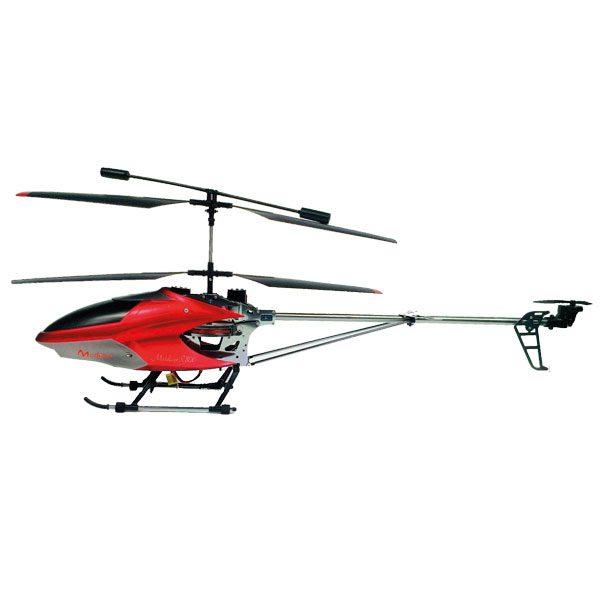 Elicottero 75 cm MOTOR&CO Maschio 12-36 Mesi, 3-4 Anni, 3-5 Anni, 5-7 Anni, 5-8 Anni ALTRI
