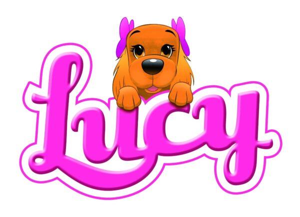 CLUB PETZ Cagnolina LUCY interattiva 12-36 Mesi, 3-5 Anni, 5-8 Anni Femmina ALTRO ALTRI