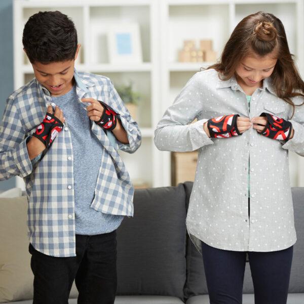ALTRI HASBRO GAMES Unisex 12+ Anni, 5-8 Anni, 8-12 Anni Bandito