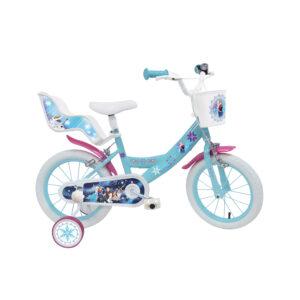 Bici Tricicli E Cavalcabili A Pedali Toys Center