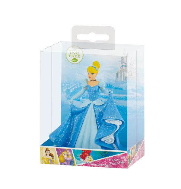 WD Cinderella Single Pack - BORELLA - Marche Disney Femmina 12-36 Mesi, 12+ Anni, 3-5 Anni, 5-7 Anni, 5-8 Anni, 8-12 Anni PRINCIPESSE DISNEY