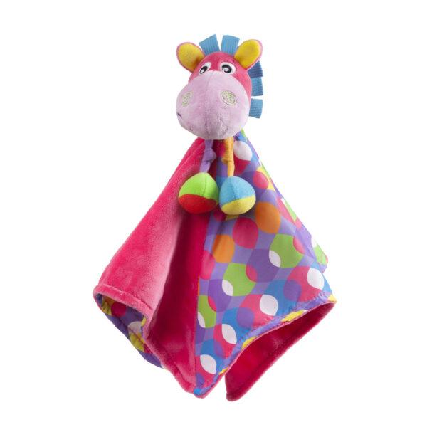 Clopette dou dou - Altro - Toys Center - ALTRO - Giochi per l'infanzia