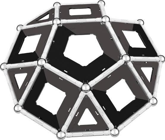 ALTRO ALTRI Black & White 68 - GEOMAGWORLD - Marche Unisex 3-5 Anni, 5-7 Anni, 5-8 Anni, 8-12 Anni