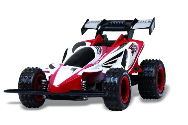 MOTOR&CO Auto radiocomandata Speed hawk ALTRI Maschio 3-5 Anni, 5-7 Anni, 5-8 Anni, 8-12 Anni MOTOR&CO
