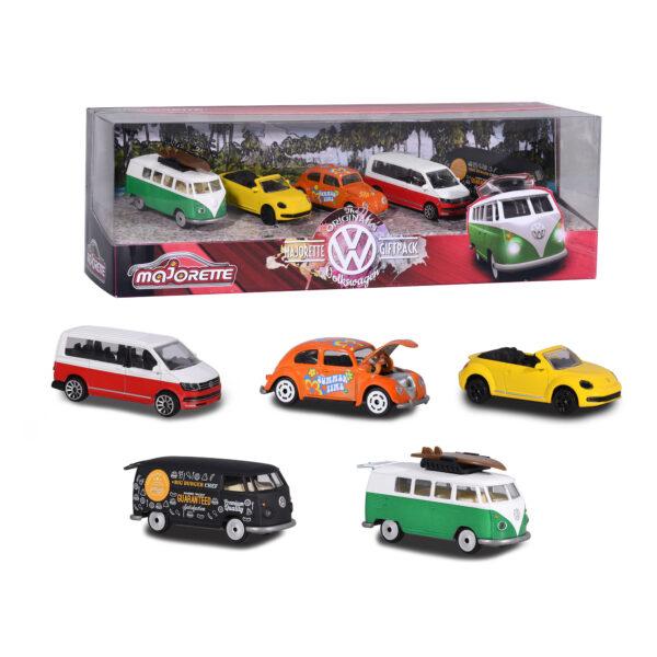 Majorette Volkswagen