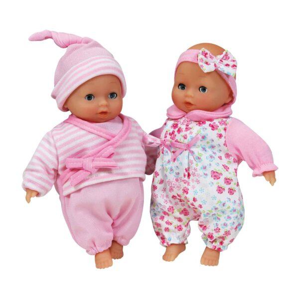 LOVE BEBÈ Il mio primo bimbo LOVE BEBÈ Femmina 12-36 Mesi, 3-5 Anni, 5-8 Anni ALTRI