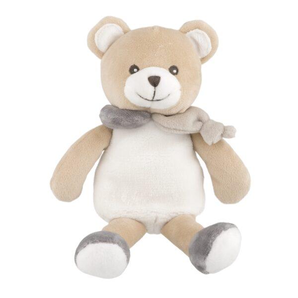 ORSETTO PELUCHE DOUDOU - Chicco - Toys Center - Chicco - Giochi per l'infanzia