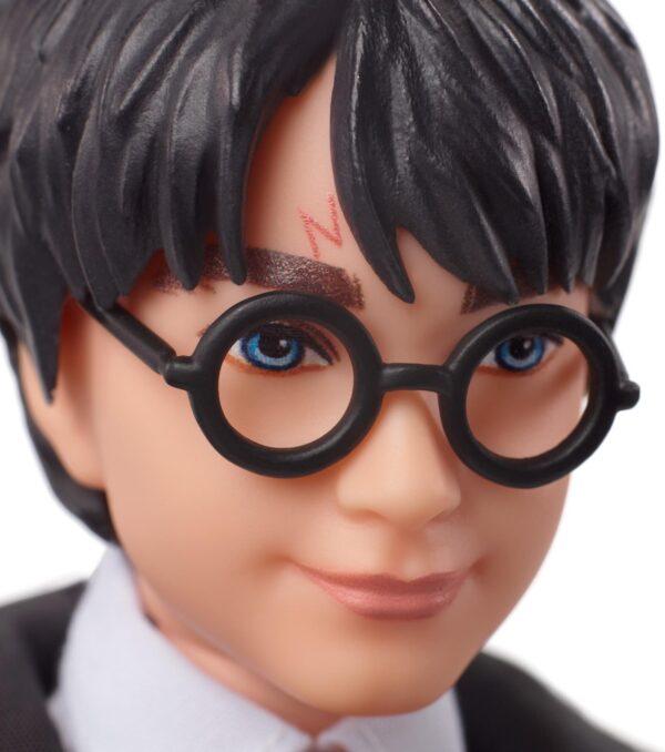 HARRY POTTER ALTRO Unisex 12+ Anni, 8-12 Anni Harry Potter e la Camera dei Segreti - personaggio di Harry Potter