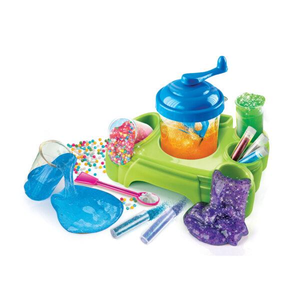 SLIMING LAB - Altro - Toys Center ALTRI Unisex 12+ Anni, 5-8 Anni, 8-12 Anni ALTRO