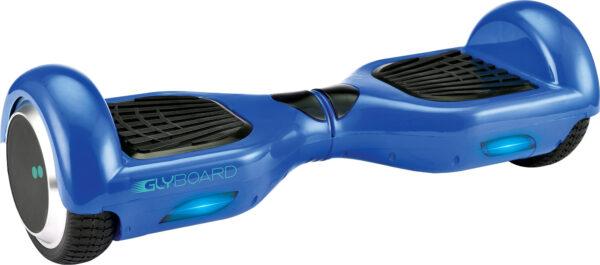 Glyboard Blue Edition - DB-LINE - Marche - GLYBOARD