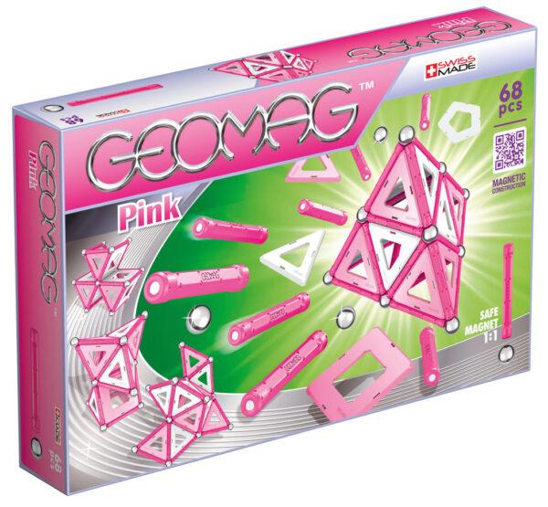 Pink 68 ALTRO Femmina 12-36 Mesi, 3-4 Anni, 3-5 Anni, 5-7 Anni, 5-8 Anni ALTRI