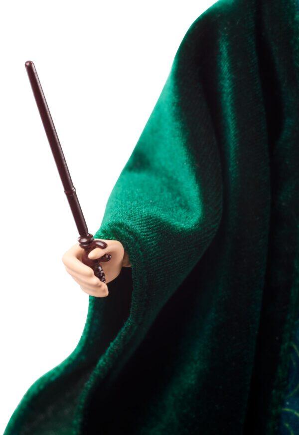 HARRY POTTER ALTRO Unisex 12+ Anni, 5-8 Anni, 8-12 Anni Harry Potter e la Camera dei Segreti - personaggio di PROFESSORESSA McGRANITT - Altro - Toys Center