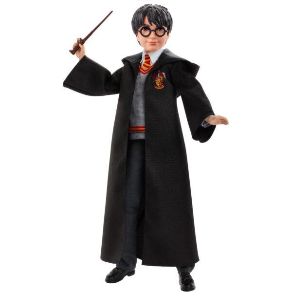 Harry Potter e la Camera dei Segreti - personaggio di Harry Potter ALTRO Unisex 12+ Anni, 8-12 Anni HARRY POTTER