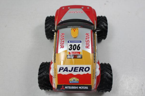MOTOR&CO ALTRI Buggy Predator - Motor&co - Toys Center Maschio 12+ Anni, 5-7 Anni, 5-8 Anni, 8-12 Anni