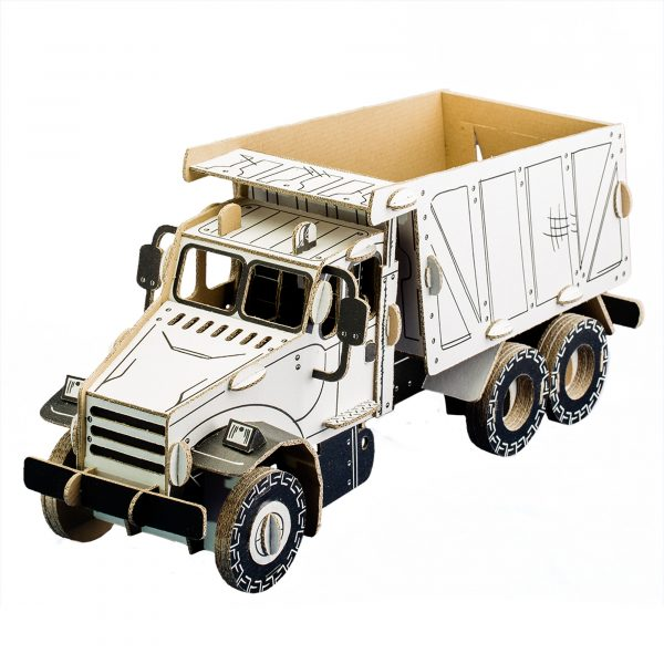 TO DO SAND TRUCK - KING UNION EUROPE - Marche TO DO Unisex 3-5 Anni, 5-7 Anni, 5-8 Anni, 8-12 Anni ALTRI