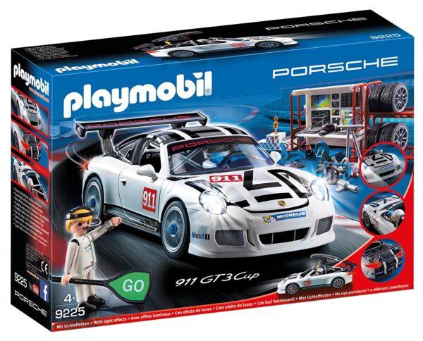 9225 - PORSCHE 911 GT3 CUP ALTRO Maschio 12+ Anni, 3-5 Anni, 5-8 Anni, 8-12 Anni ALTRI