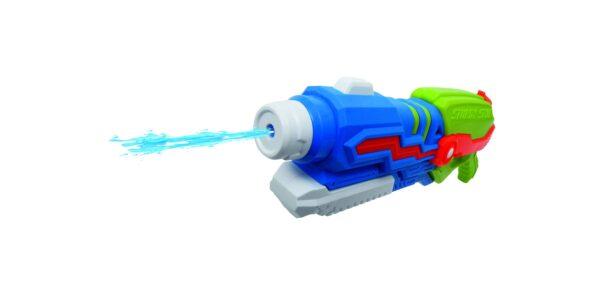SUN&SPORT Pistola ad acqua SUN&SPORT Unisex 12+ Anni, 5-8 Anni, 8-12 Anni ALTRI