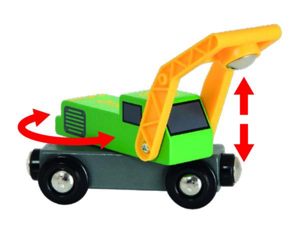 BRIO camion dei pompieri ALTRI Unisex 12-36 Mesi, 3-4 Anni, 3-5 Anni, 5-7 Anni, 5-8 Anni BRIO
