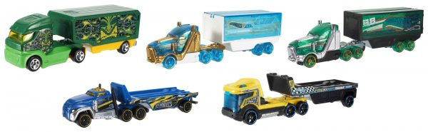 Hot Wheels Track Stars Hot Wheels Maschio 12-36 Mesi, 12+ Anni ALTRI